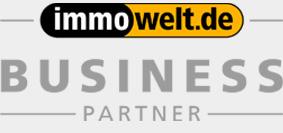 immowelt Business Partner