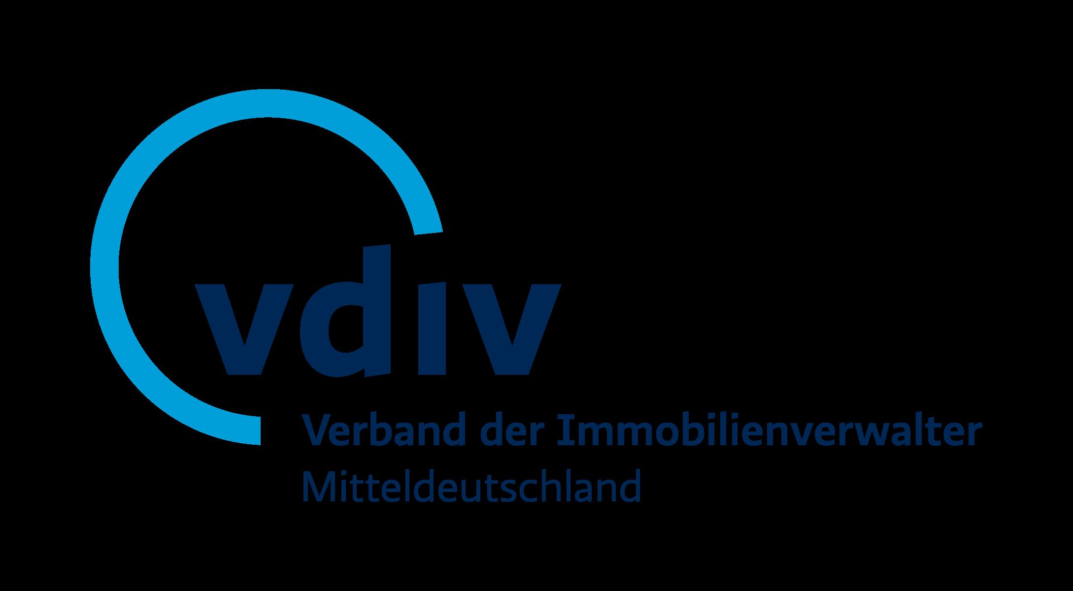 logo-deutsche-immobilienverwalter